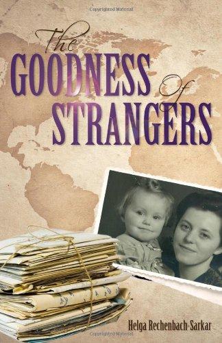 The Goodness of Strangers PDF