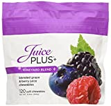Juice Plus+ Vineyard Blend Chewables