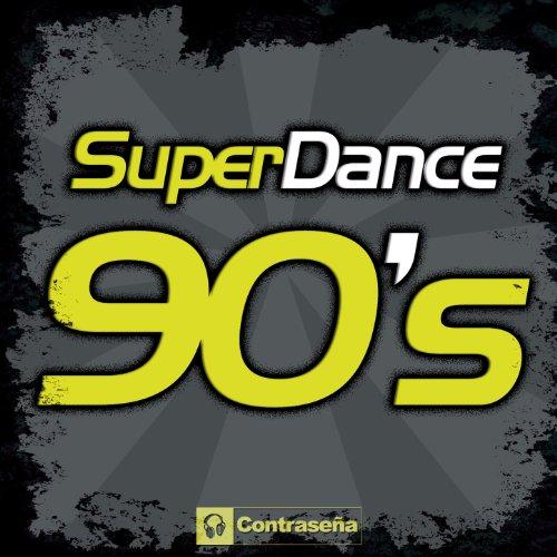 Greatest Dance Hits - 8