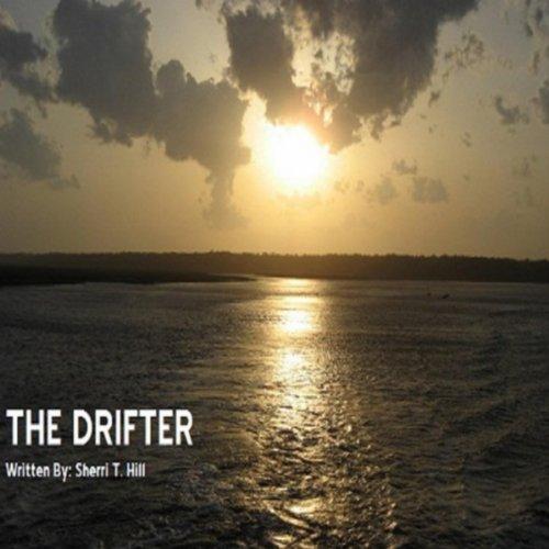 the-drifter