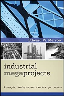 Megaprojects And Risk An Anatomy Of Ambition Pdf