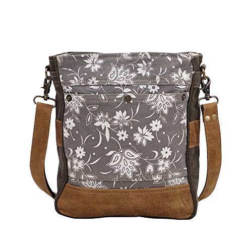 Myra-Bag-Blossom-Print-Upcycled-Canvas-Leather-Shoulder-Bag-S-1427