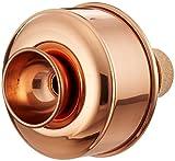 Harmon CC - Copper Wow Wow Trumpet Mute - Symphonic