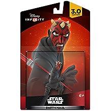 Disney Infinity 3.0 Star Wars Darth Maul