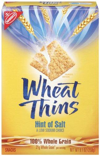wheat-thins-hint-of-salt-91-ounce