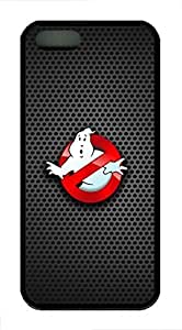 Ban Ghost Case For Sam Sung Galaxy S5 Mini Cover Case Funny Lovely Best Cool Customize Black Cover