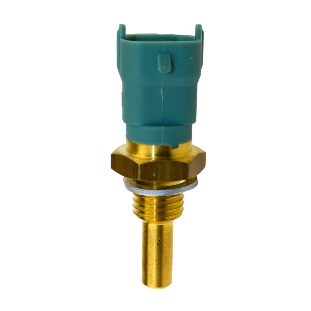 Temperature Transmitter Sensor 04199809 04213839 for Deutz Engine ...