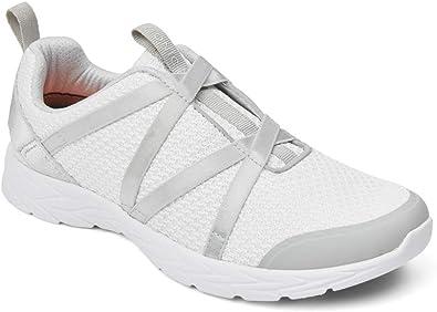 vionic shoes on sale amazon