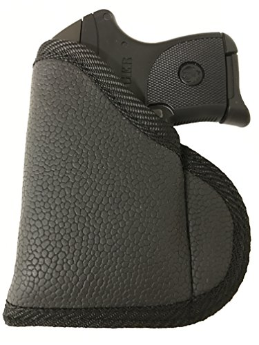 ProTech Outdoors Gripper Gun Holster fits Smith & Wesson ...