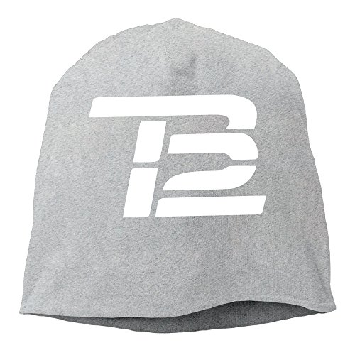 Tom Brady TB12 Unisex Fall/Winter Fashion Fleece Hat
