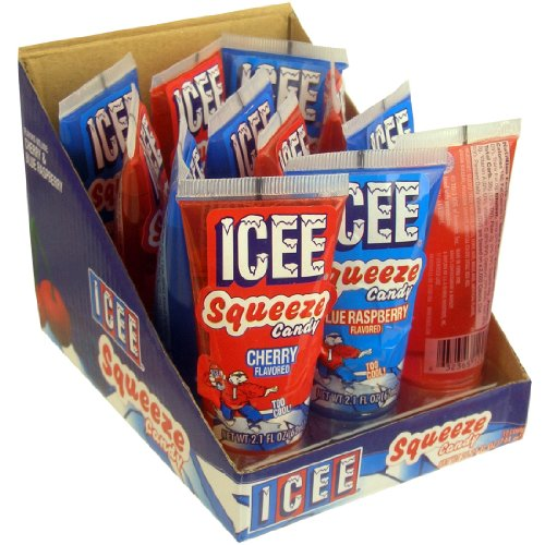 icee-squeeze-liquid-candy-tube-12-ct-case