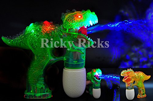 gg-dinosaur-led-bubble-flashing-light-up-bubbles-blower-jurassic-dino-party