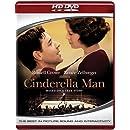 Cinderella Man [HD DVD]