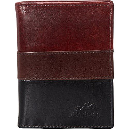 mancini-leather-goods-mens-rfid-hipster-billfold-ebags-exclusive-multi-color