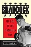 Braddock, Jim Hague, 1596091436