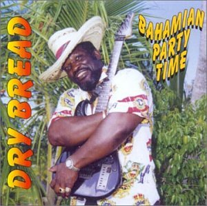 Bahamian Party Time by