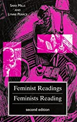 Feminist Readings: An Introduction to Feminist Literature