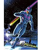 img - for Racer X Volume 1 TPB (v. 1) book / textbook / text book