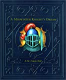 A Midwinter Knight's Dream, Creative Department Summit Marketing, Vicki Berger Erwin, Jenni Powell, 0738300004