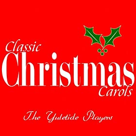 Free christmas carols mp3 download