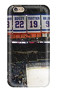 David Jose Barton's Shop new york islanders hockey nhl (33) NHL Sports & Colleges fashionable iPhone 6 cases 8474534K647081689