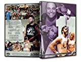 Pro Wrestling Guerrilla -Eleven DVD