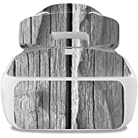 Skin For DJI Goggles – Dead Wood | MightySkins Protective, Durable, and Unique Vinyl Decal wrap cover | Easy To Apply, Remove, and Change Styles | Made in the USA