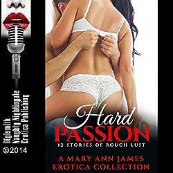 Hard Passion