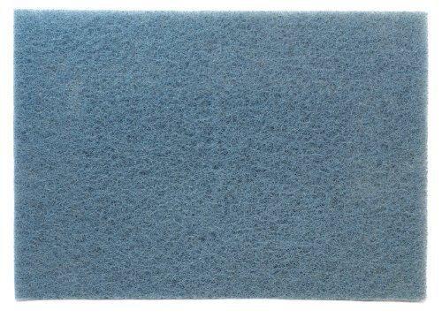3M Blue Cleaner 5300 Case