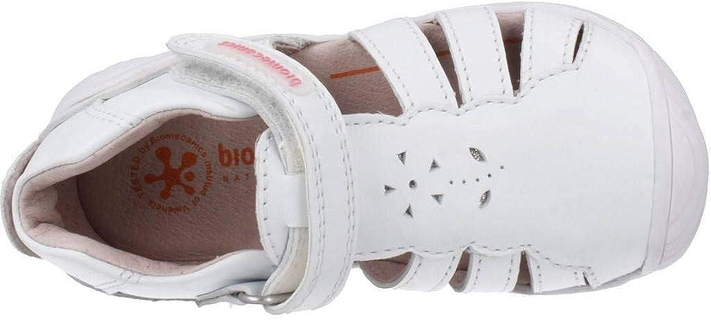 Sandalias para Beb/és Biomecanics 202111