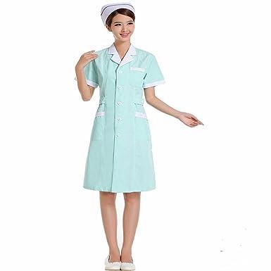 Xuanku Apotheken, Arbeitskleidung, Zahnärzte, Arbeitskleidung, Labor ...