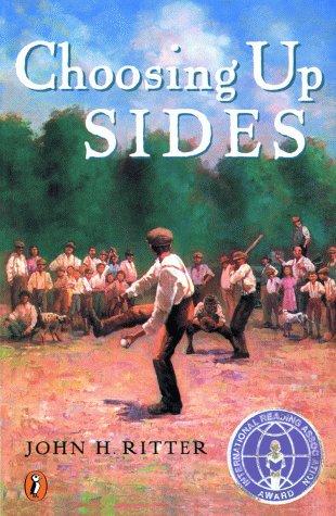 john sides - 6