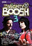 The Mighty Boosh: The Complete Season 3