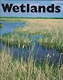 Wetlands, Andrew Donnelly, 1567664660