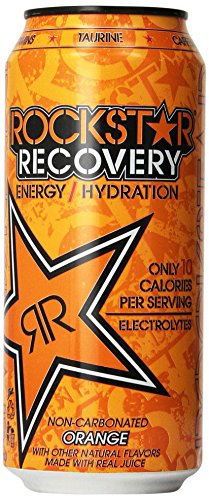rockstar-energy-drink-orange-recovery-16-ounce-pack-of-24