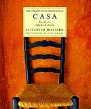 Library of Interior Detail - Casa, Elizabeth Hilliard, 0821221744