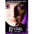 Revival (The Variant Series Book 1)
