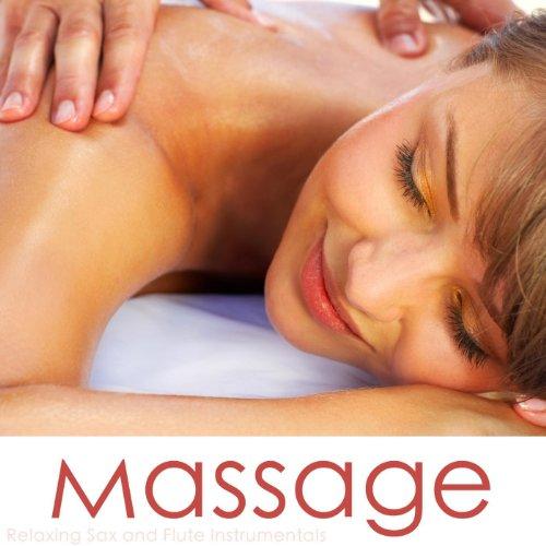 Massage -...