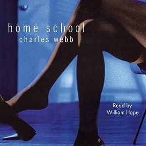 Home School Audiobook