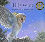 img - for Billywise book / textbook / text book
