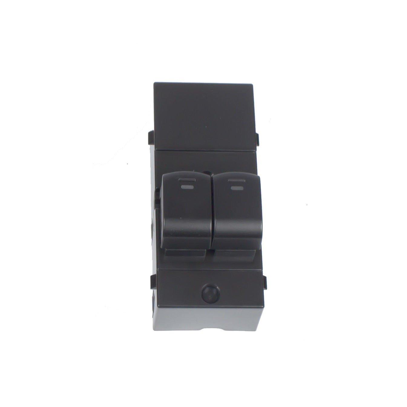 elettrico interruttore di controllo della finestra anteriore dx = SX 25401-ax600 by TK auto parts ENVA