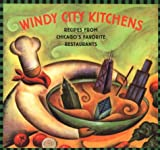 Windy City Kitchens, Elaine Miller, 0965967808
