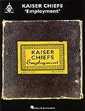 Kaiser Chiefs - Employment, Kaiser Chiefs, 1423420063
