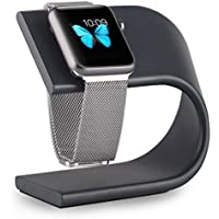 Phonewatch Apple Watch Stand