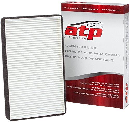 ATP CF-21 White Cabin Air Filter
