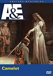 Ancient Mysteries:Camelot