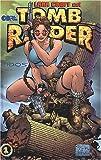Tomb raider, tome 1 :