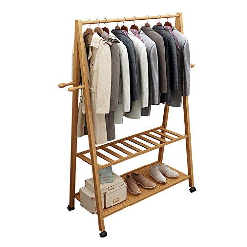 2 tier shoe clothes storage shelves