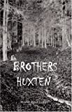 Brothers Huxten, Jenny Hula Curry, 0741436027