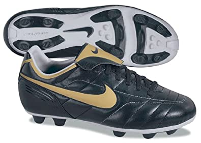 online store cffe2 d6df5 NIKE Zoom Code Elite 3 4 TD SMU Football Cleats (14, White
